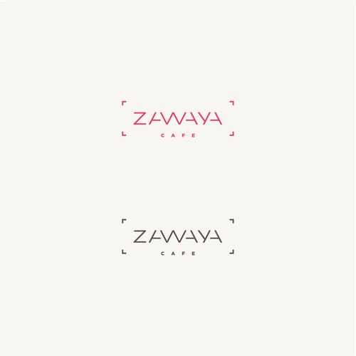 Zawaya Cafe