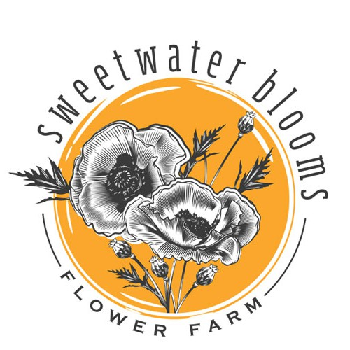 Sweetwater Blooms