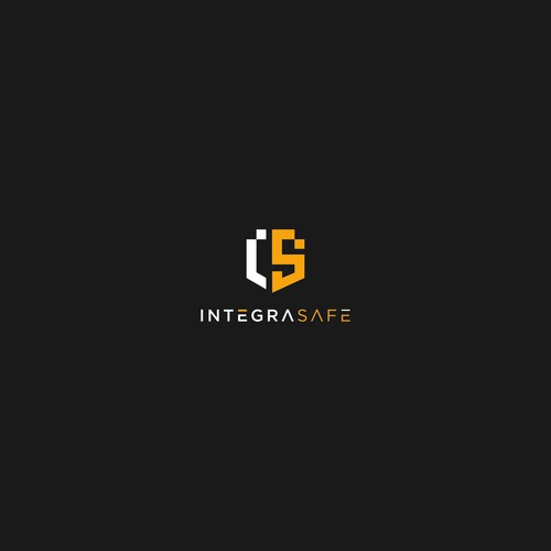 Logo IntegraSave