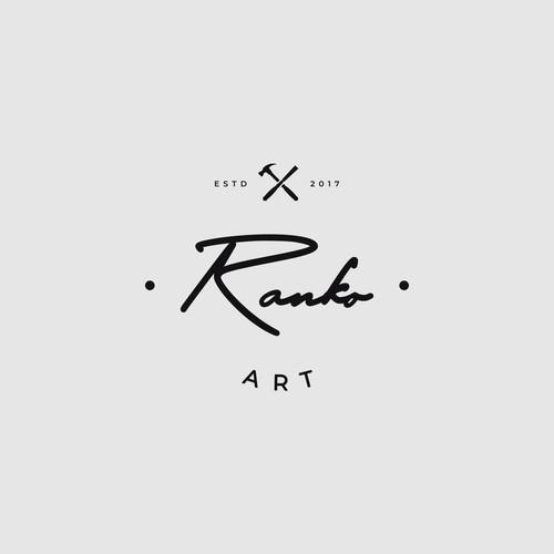 Ranko Art Woodcraft