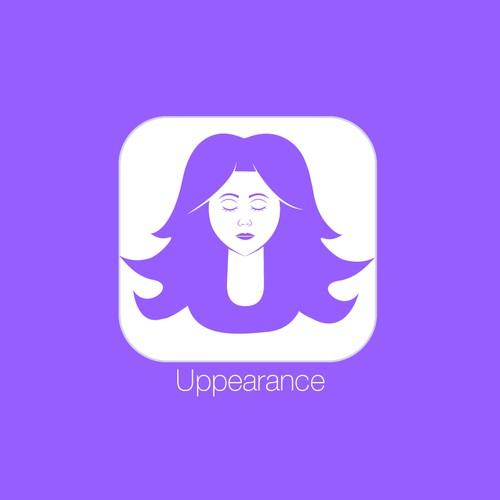 Logo for Uppearance