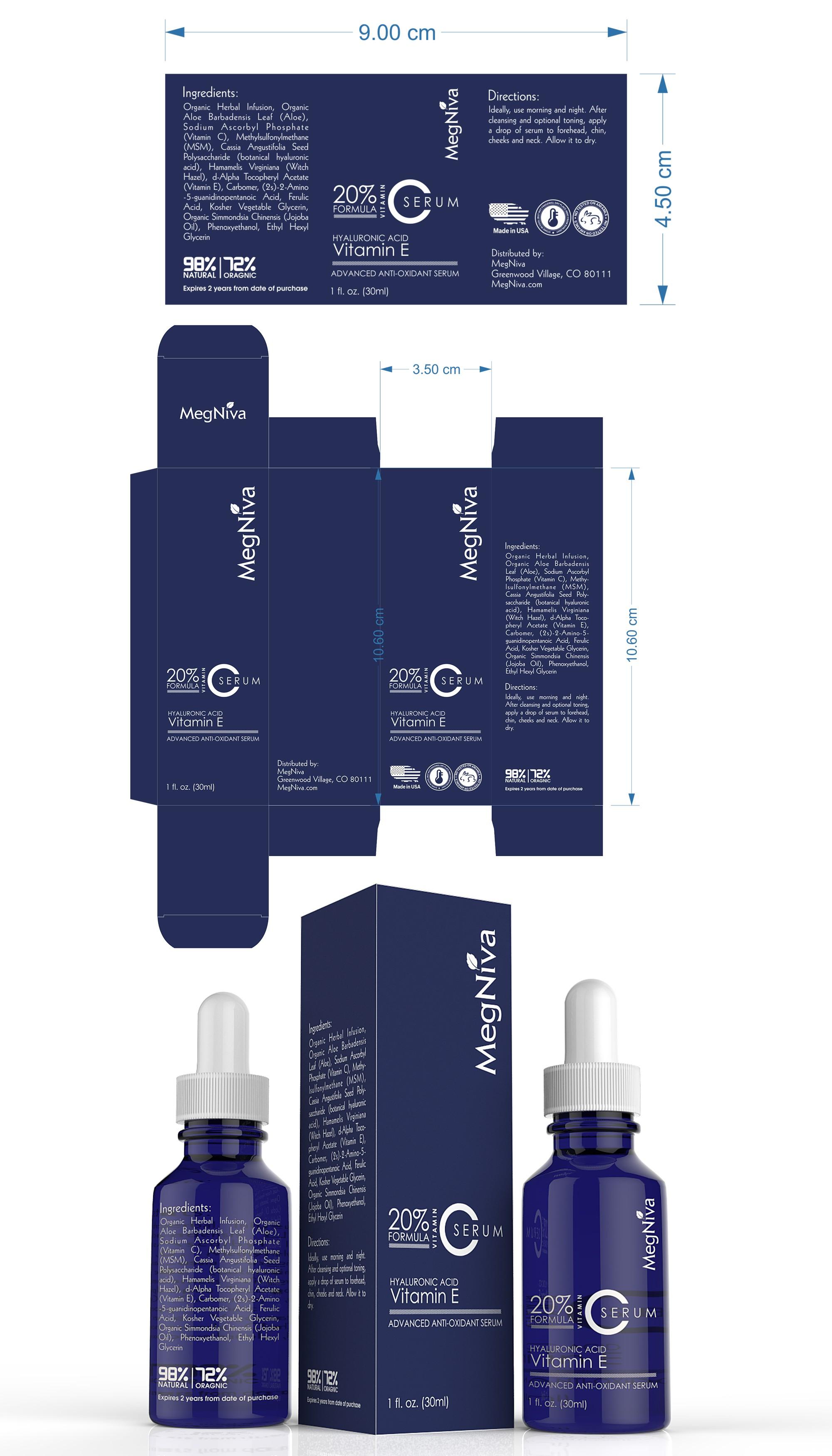 Winner Guaranteed! - Need Simple & Elegant Design