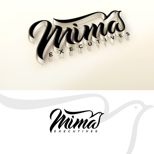 Mima Executives
