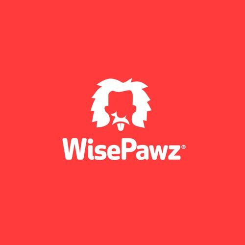 WisePawz