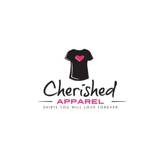 Cherished Apparel