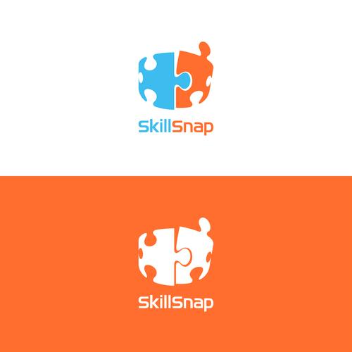 SkillSnap