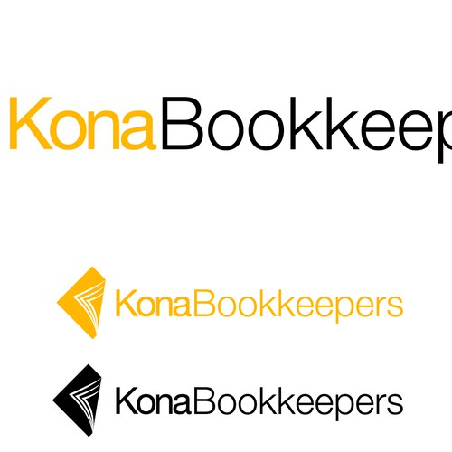 Kona Bookkeepers