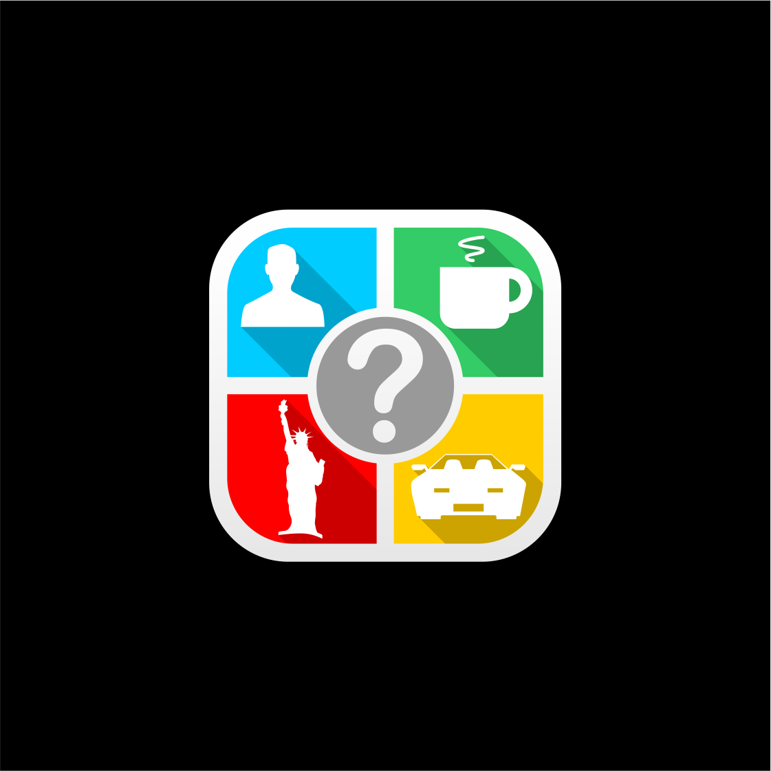 Create App Icon for an Exciting new iPhone Game