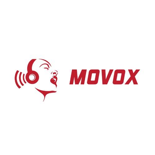 logo for MOVOX