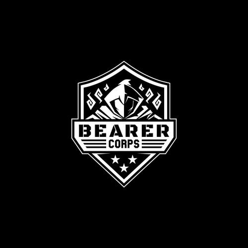 Bearer Corps