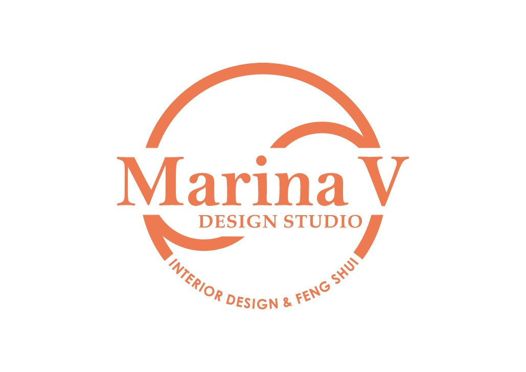 Help me rebrand and stand out with a new name for my Interior Design firm