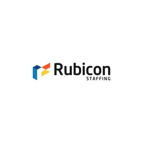 Rubicon Staffing