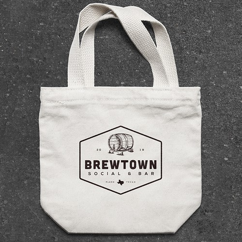 BREWTOWN Social & Bar
