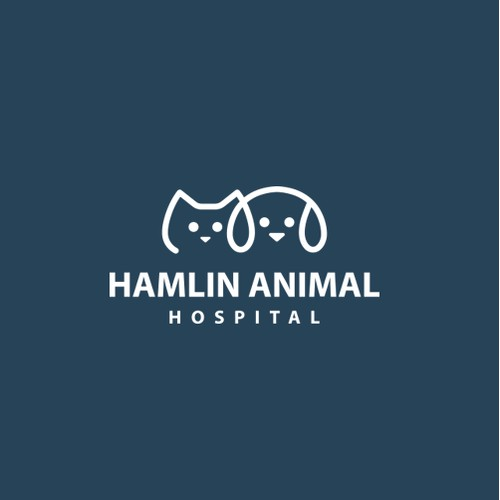Hamlin Animal hospital