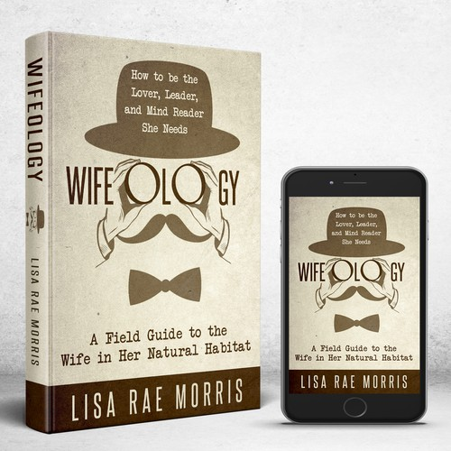 Wifeology