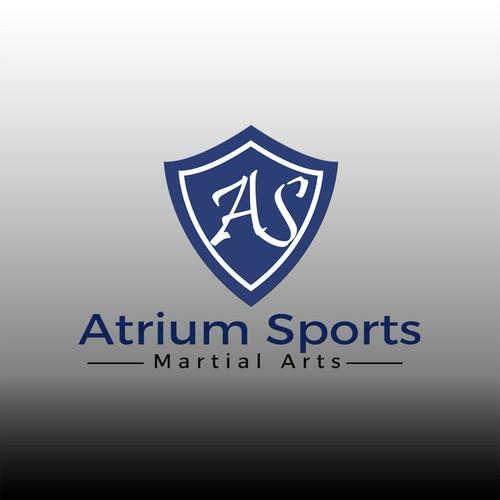 Atrium sports
