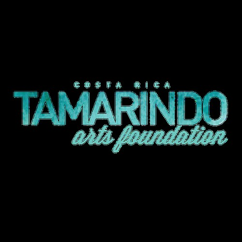 Costa Rican Art Foundation Logo