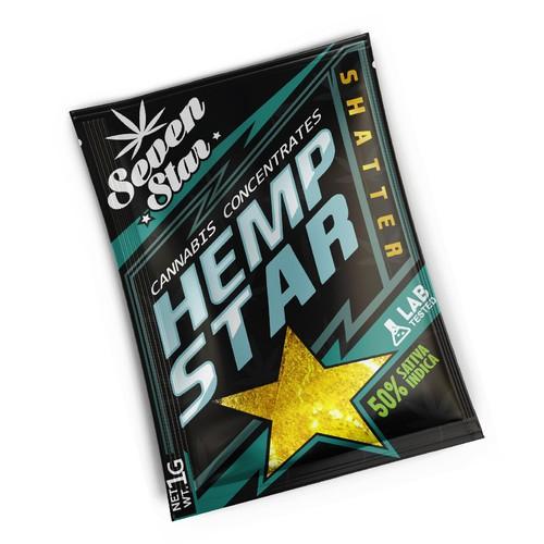 seven star