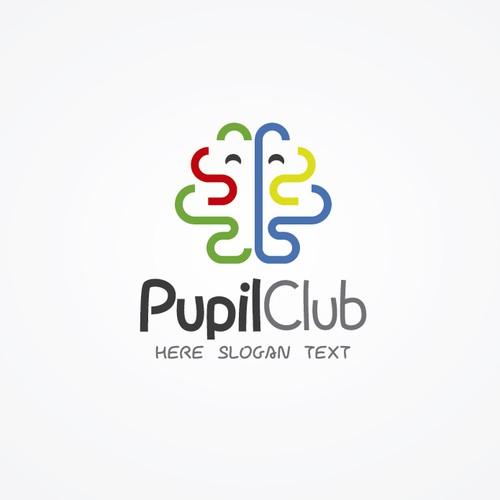 Pupil Club