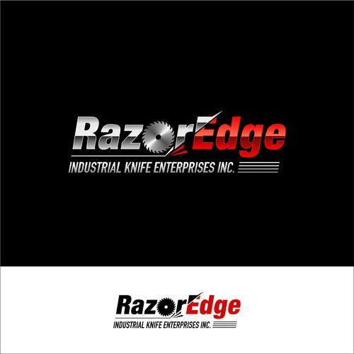 RazorEdge