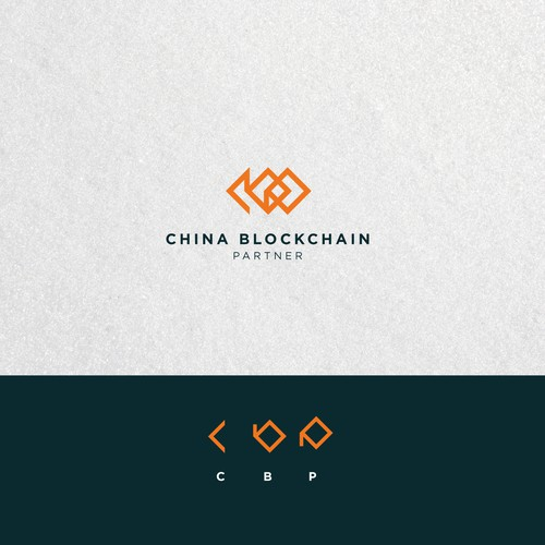 China Blockchain Partner
