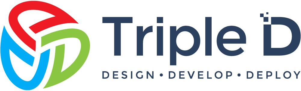 "Design logo for expert software development firm that ""won't ship shit"""
