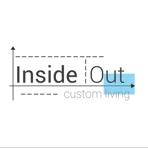 Inside Out custom living