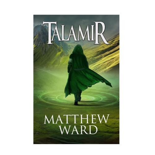 Talamir