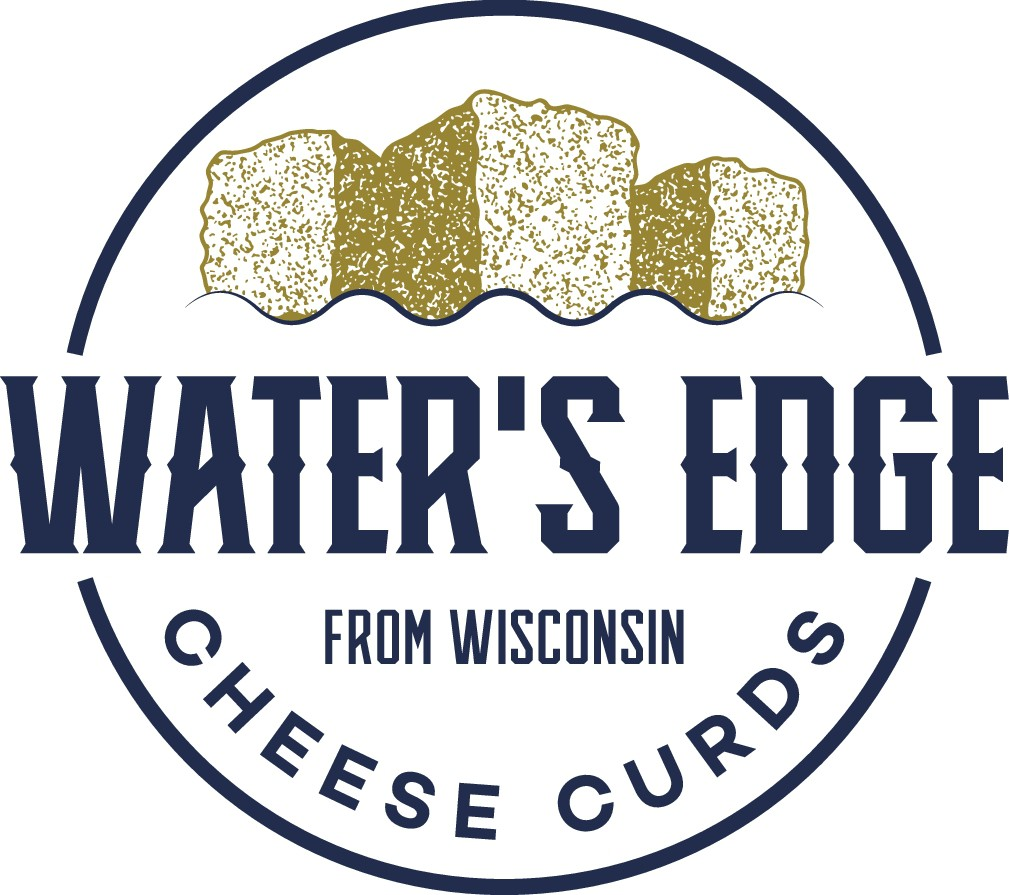 Who doesn't love cheese curds?!