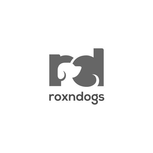rox n dogs