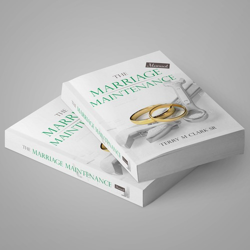 The Marriage Maintenance