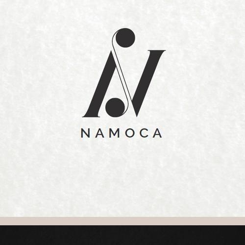 NAMOCA