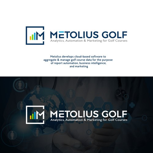 METOLIOUS GOLF