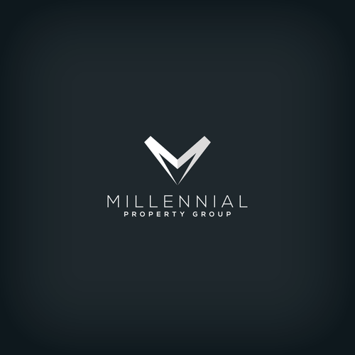 Millennial Property Group