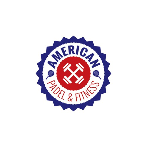 American Padel & Fitness