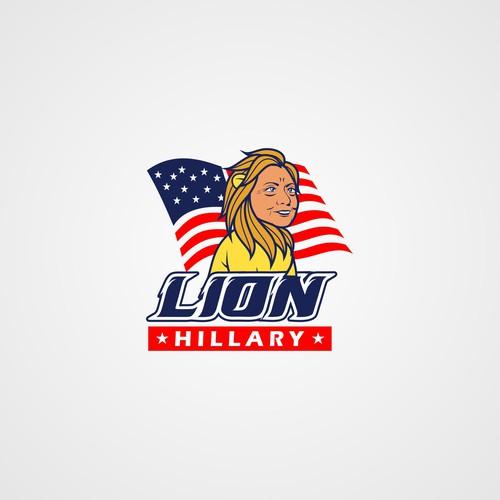 Lion Hillary03