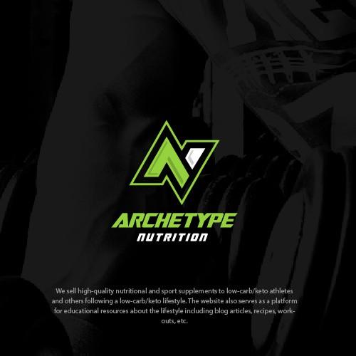 Archetype Nutrition