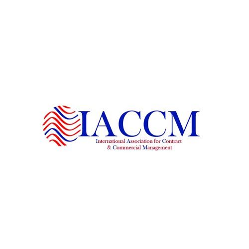 Juice Tactics Client identity pack contest