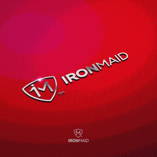 IronMaid Golf
