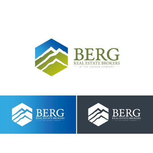 Berg Real Estate Brokers