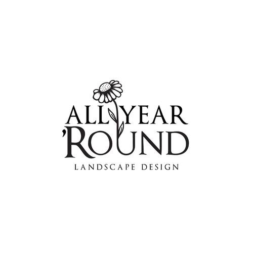 Landscape, plant and flowers design company