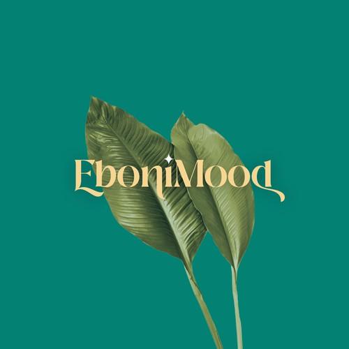ebonimood