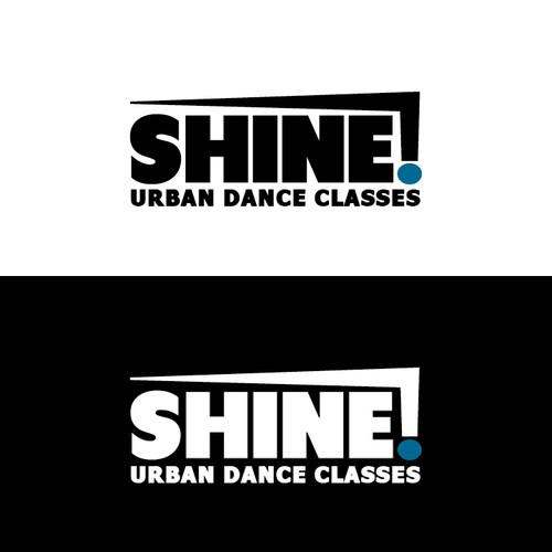 Shine! (urban dance classes)