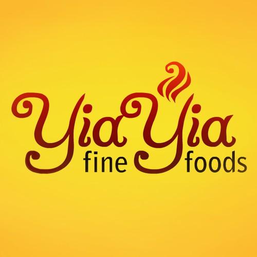 Logo for statup artisan Food Business