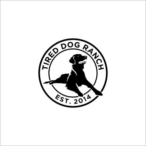 TIRED DOG RANCH