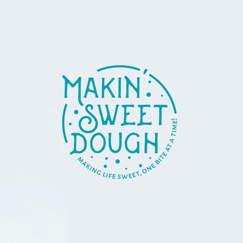 Logo for foodtruck