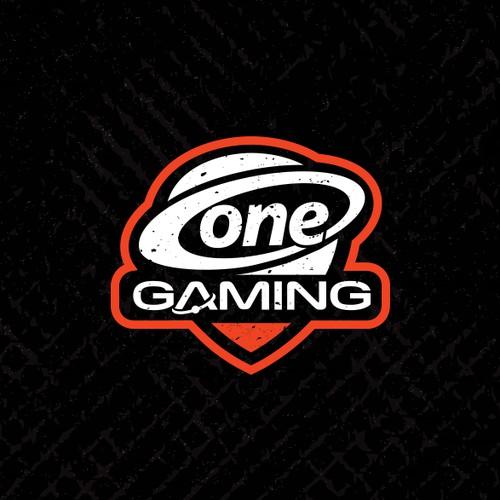 ONE.de Gaming