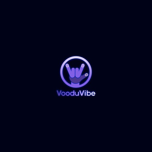 Rock On! VooduVibe