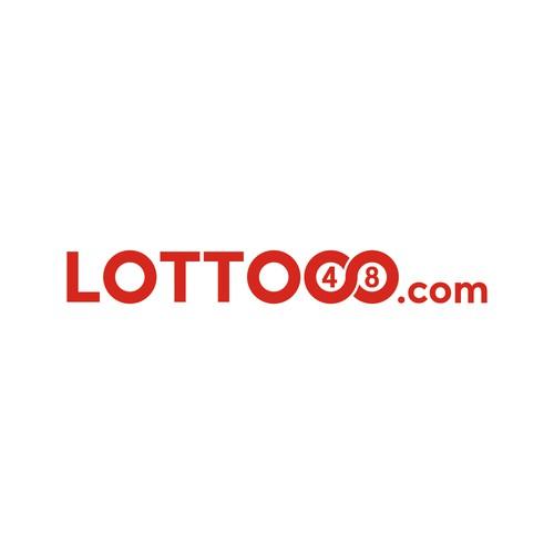 LOTTO48.com