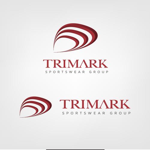 Trimark